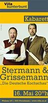 Stermann & Grissemann