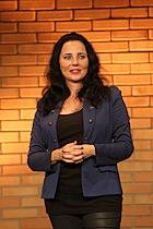 Nadja Maleh