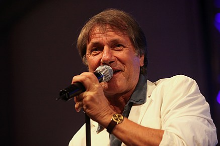Carl Peyer in Korneuburg